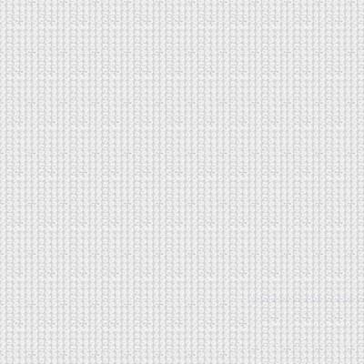 Завеса За Баня 3Д AWD02101425