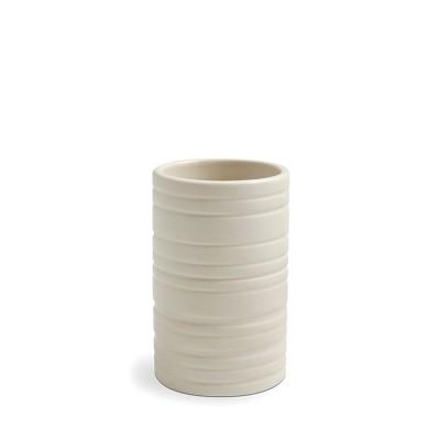 Чаша За Баня Milos AWD02190906