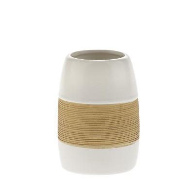 Чаша За Баня Sabbia AWD02190330