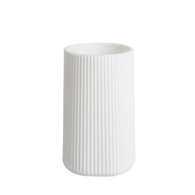 Чаша За Баня Zen Бяла  AWD02191512