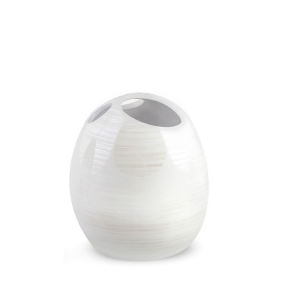 Чаша За Четка За Зъби Perla AWD02190991