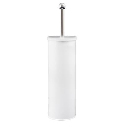 Четка За Тоалетна Чиния Бяла AWD02021444