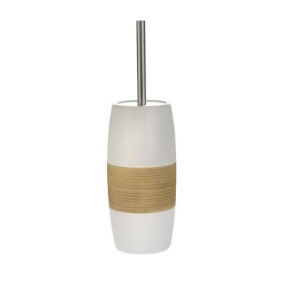 Четка За Тоалетна Чиния Sabbia AWD02190332