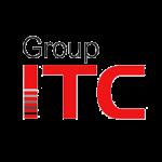 ITC group