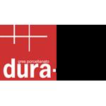 Dura Tiles