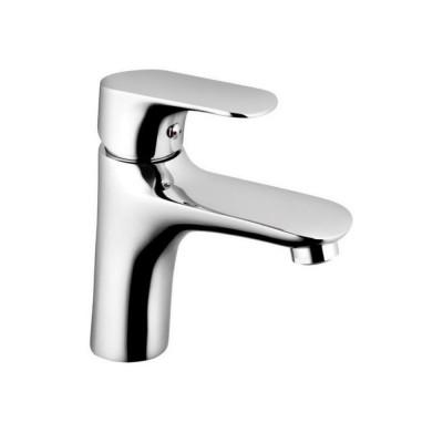 Смесител за мивка FALA BURGOS 75745 хром