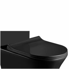 Моноблок ICC7937P черен