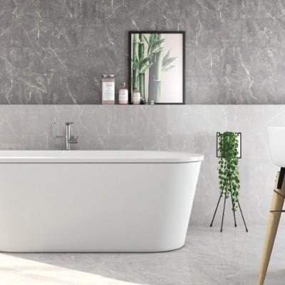 Плочки за баня Aurea 25x50