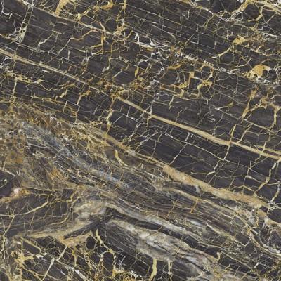 Гранитогрес Black golden pulido 120Х60