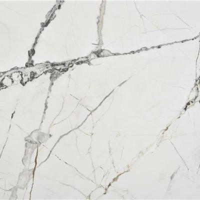 Гранитогрес Lagom white 120x60