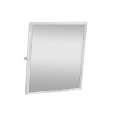 Огледало за инвалиди 50/70 287001