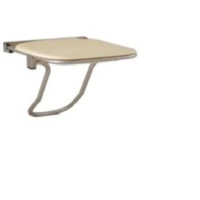 Инвалидна Седалка ПВЦ 287009P