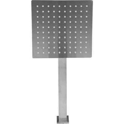 Душ комплект за вграждане Steely S Fala 75871