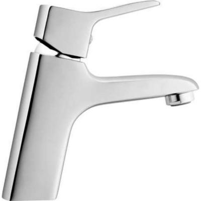 Смесител за мивка Fala Soria 75760 хром