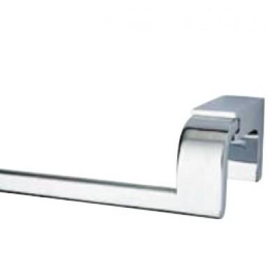 Поставка за Тоалетна Хартия Бука 238003