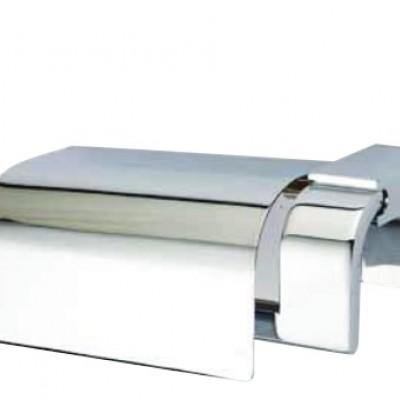 Поставка за Тоалетна Хартия Бука 238004