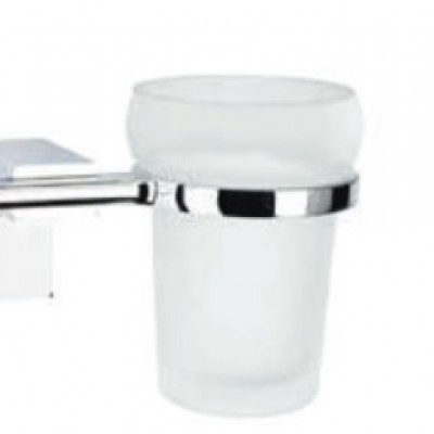 Чаша Бука 238006