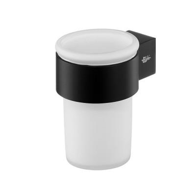 Чаша Futura черен мат 71102959