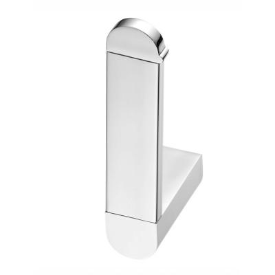 Поставка за тоал.хартия вертикална Futura хром 71102989