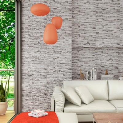 Облицовъчни плочки Brick 20x60