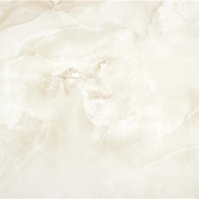 Гранитогрес Diva cream 120x60
