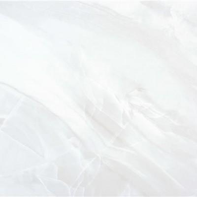 Гранитогрес Diva pearl 120x60