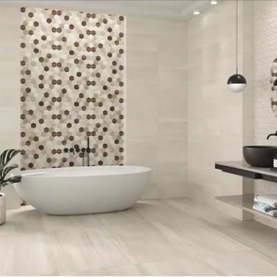 Плочки за баня Evolve 25x50