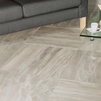 Гранитогрес Kios gris 60x60