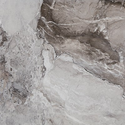 Гранитогрес Lusso  60x60