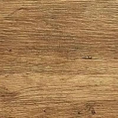 Гранитогрес Meranti roble 24x95