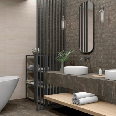 Плочки за баня Forvm 30x90