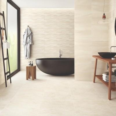 Плочки за баня Windsor  25x50