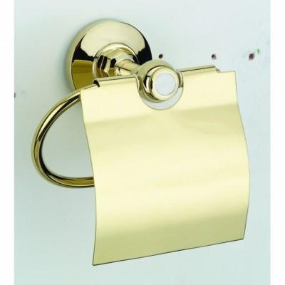 Аксесоари за Баня Сахара Поставка за тоалетна чиния ICA 2307