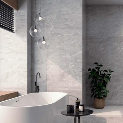 Плочки за баня Milan 25X50