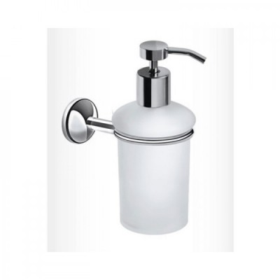Дозатор за течен сапун Alpha 5801-10