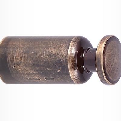 Закачалка Antik 3201
