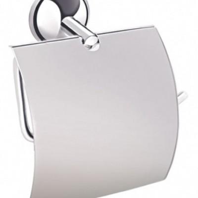 Поставки за тоалетна хартия Alpha 5403-10