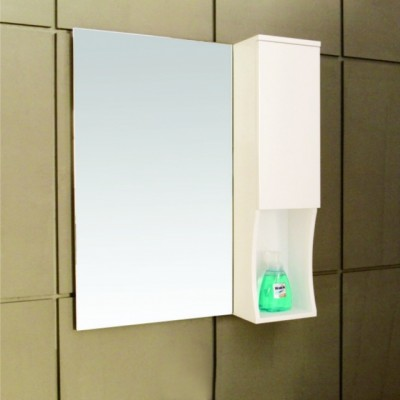 Шкаф за баня огледален ICMC 1050-50