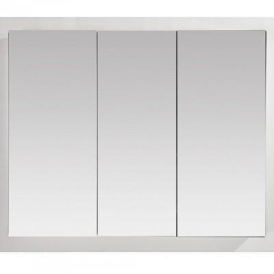 Шкаф за баня огледален ICP 10061UP