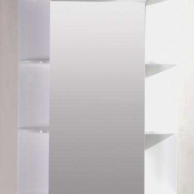 Шкаф за баня огледален ICP 2000-55