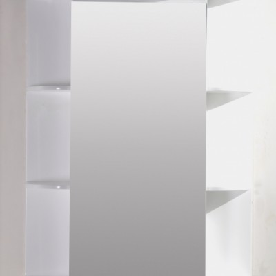 Шкаф за баня огледален ICP 2000-65