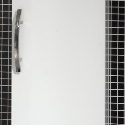 Шкаф колона за баня ICP 134