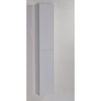 Шкаф колона за баня ICP 2518