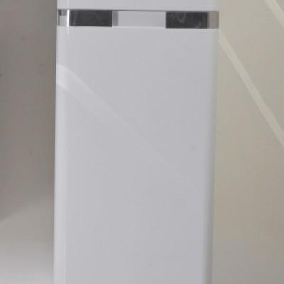 Шкаф колона за баня ICP 310-2