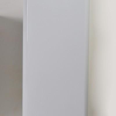 Шкаф колона за баня ICP 310