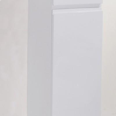 Шкаф колона за баня ICP 4024-2