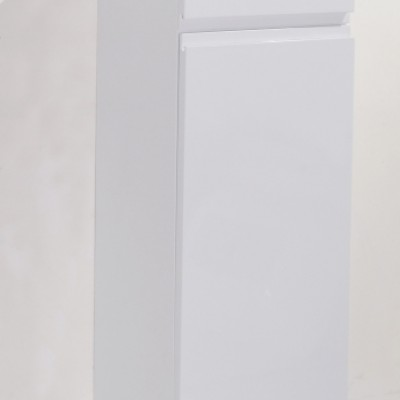 Шкаф колона за баня ICP 4024