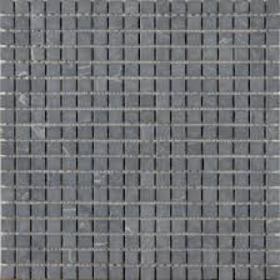 Мозайки Classical Black Mosaico 30.5x30.5