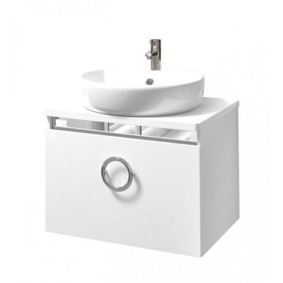 Шкаф за баня Лайт 550 мм