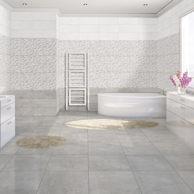 Плочки за баня Jorcal 20X60